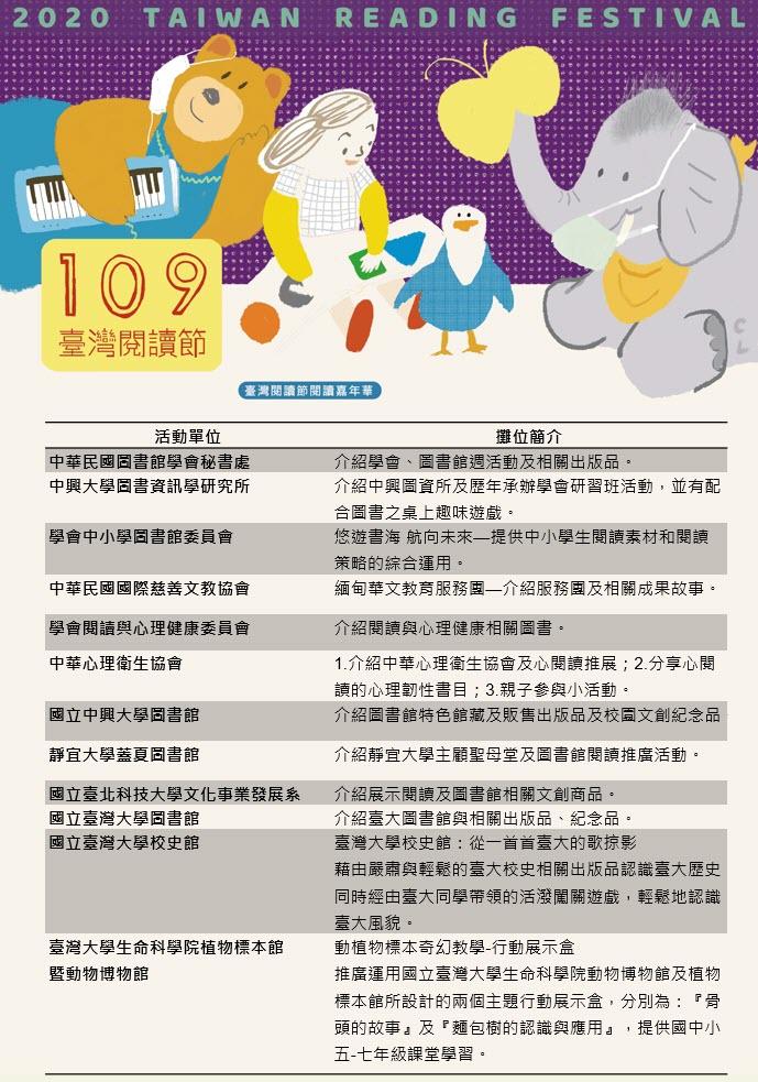 109臺灣閱讀節_攤位介紹.jpg
